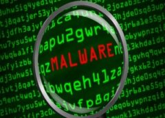 Best tools for malware analysis