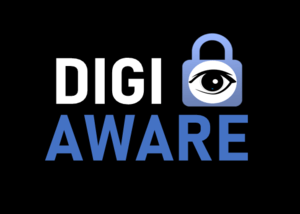 Missed Call Scam from +257 - Digi Aware