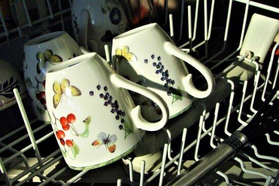 Best Dishwash Liquid