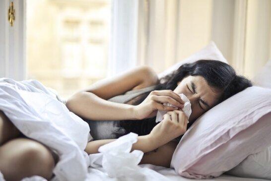 Sinus Home Remedies