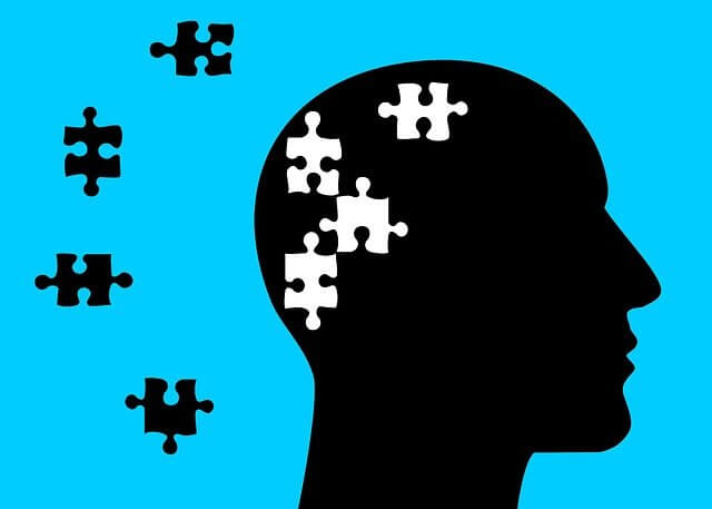 Mental Health Techniques
