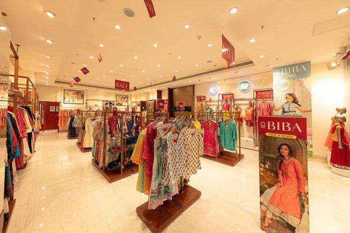 Traditional Wear Brand for Women