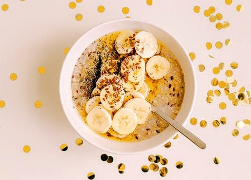banana the most interesting fruit