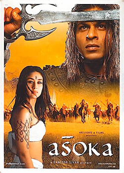 Asoka_(2001_film)