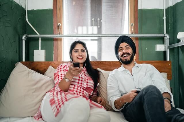 Best Historical Hindi Movies