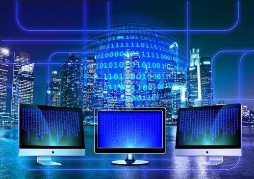Database Management Trends