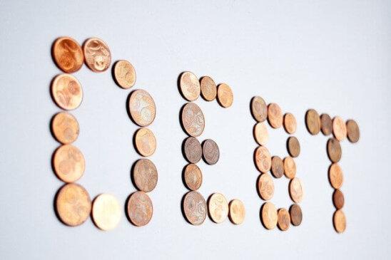Debt Consolidation Debt Settlement