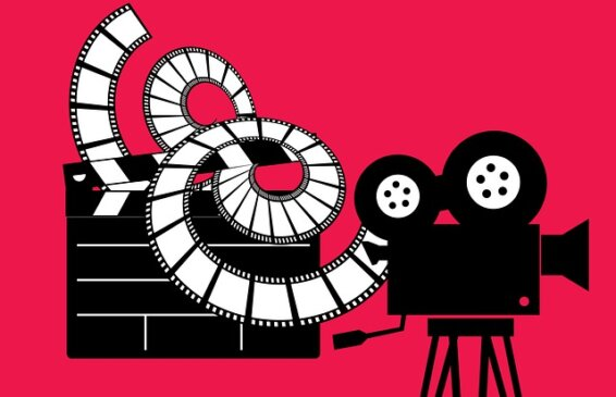 Historical Movies Hollywood