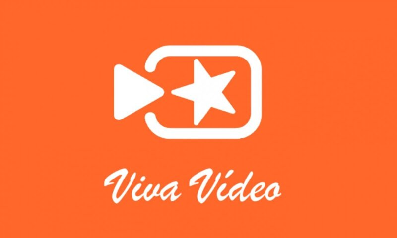 free editing video app