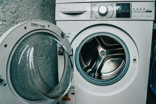 washing-machine-guide
