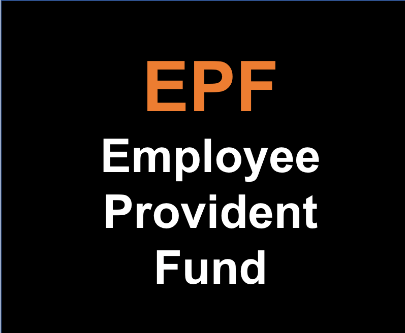 EPF PPF NPS withdrawal