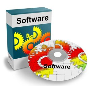 Free Cleaner Optimization Software