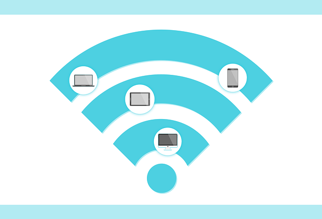 best WiFi router UPS