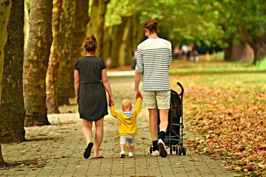 Parents Kids