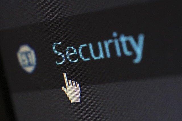 Check website safe